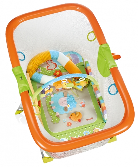 Soft & Play Box Swee tLife Box