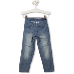 Taglie disponibili: 3anni Abbigliamento