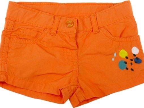 Taglie disponibili: 9mesi - 3anni - 5anni Abbigliamento