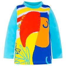 Taglie disponibili: 1anno - 3anni - 6anni Abbigliamento