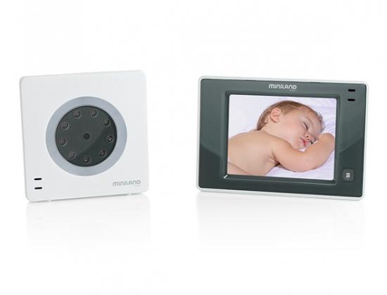 Baby monitor Digimonitor 3.5