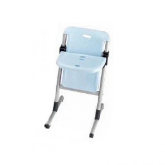Slex sedia-pappa Seggioloni pappa