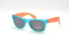 Polaroid occhiali bimbo Occhiali da sole