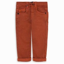 Tuc Tuc Pantalone Bimbo Ruggine Abbigliamento