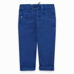 Tuc Tuc Pantalone Bimbo Bluette Abbigliamento
