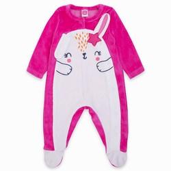 Tuc Tuc Tutina Ciniglia Chic Bunny Abbigliamento