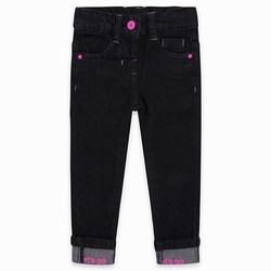 Tuc Tuc Pantalone Jeans Bimba The Best Band Abbigliamento