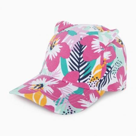 Tuc Tuc Cappello Bimba Abbigliamento