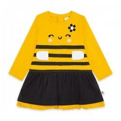 Tuc Tuc Abito Bee Happy Abbigliamento