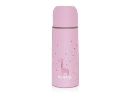 Silky Thermos 350 ml  Thermos