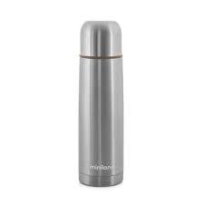 Miniland Thermos Liquidi 500 ml Thermos